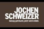 Referenzen Logos Jochen Schweizer