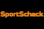 Referenzen Logos Sportscheck