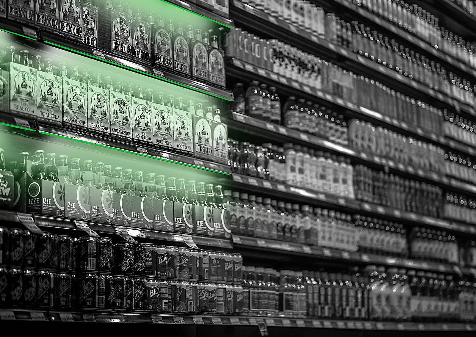 buchsen der umsatz flaschen 811108 sw zmd . korrektur 2